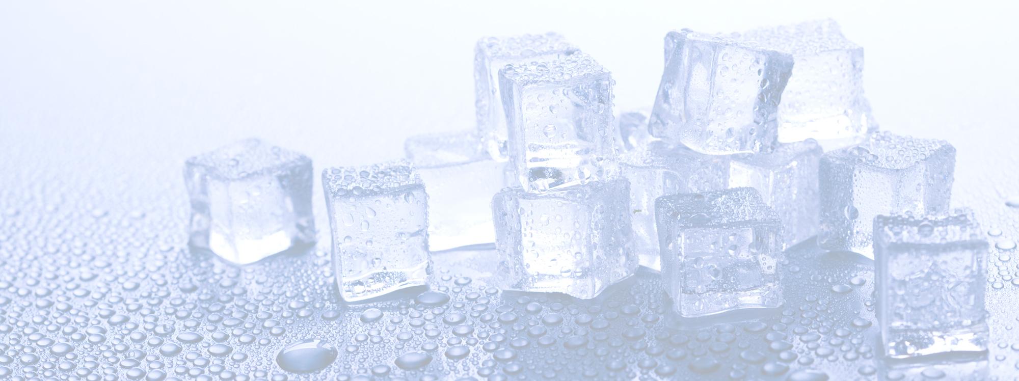 cold_slider-2