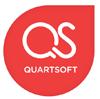 QS_Flat_Logo