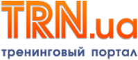 partners-logo20