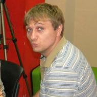 Prasolov_Dmitry