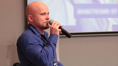 Евгений Ковалик