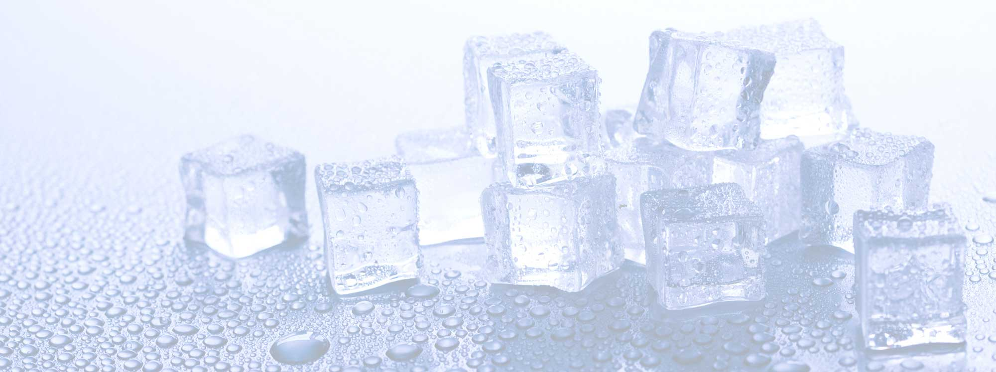 cold_slider-2ss